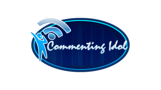 commenting-idol