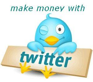 make-money-with-twitter
