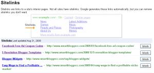 smartbloggerz-sitelinks2