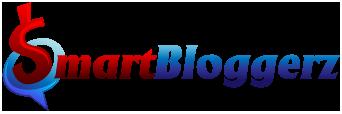 SmartBloggerz
