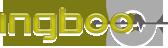 ingboo_logo_2
