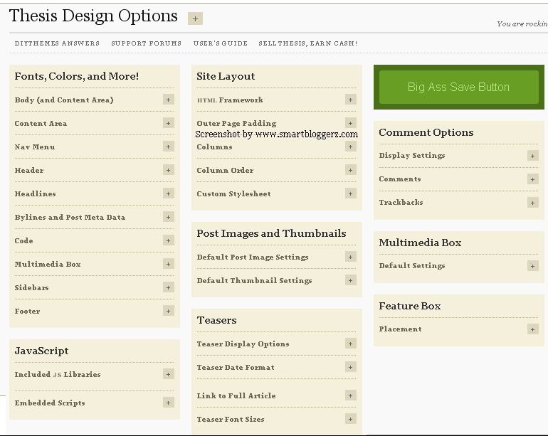 Guide to writing a Synopsis for the Thesis Project   Architecture     SlideShare