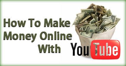 How To Make Money Online in 2019 as a Broke Beginner - YouTube