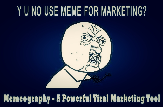Memography Marketing