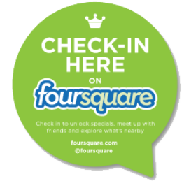 Mobile Check-Ins Deal